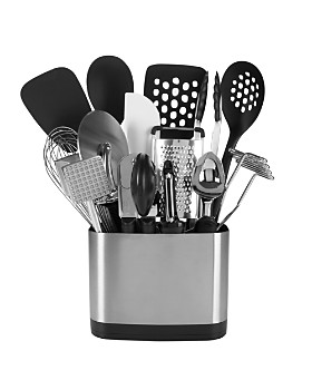 OXO - OXO 15-Piece Everyday Kitchen Tool Set