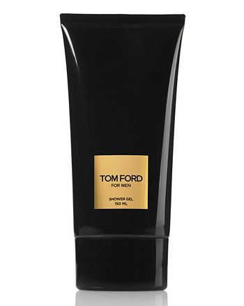 Tom Ford - For Men Shower Gel - Yours with a $60 Tom Ford for Men Purchase