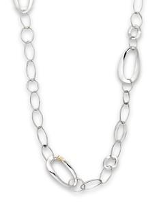 "IPPOLITA Sterling Silver Cherish Chain, 40"" - Bloomingdale's_0"