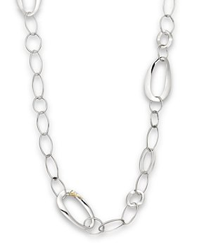 "IPPOLITA - Ippolita Sterling Silver Cherish Chain, 40"""