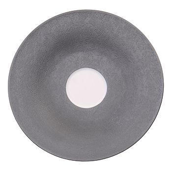 Michael Aram - Cast Iron Saucer