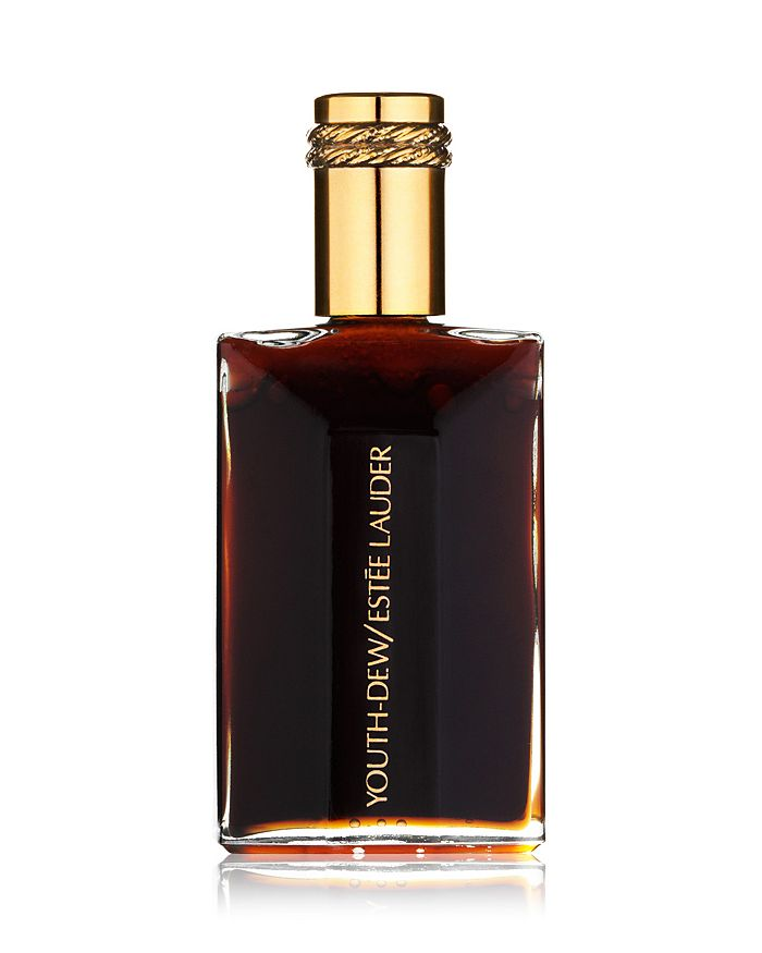 Estée Lauder - Youth-Dew Bath Oil