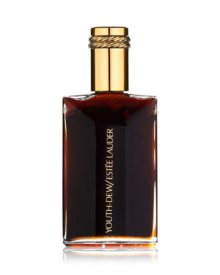 Estée Lauder - Youth-Dew Bath Oil 2 oz.