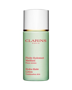 Clarins Hydra-Matte Lotion - Bloomingdale's_0