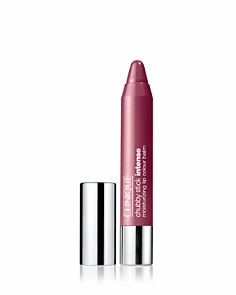 Clinique Chubby Stick Intense Lip - Bloomingdale's_0