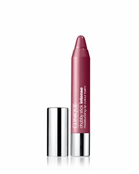 Clinique - Chubby Stick Intense™ Moisturizing Lip Colour Balm