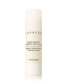 Chantecaille - Magnolia, Jasmine & Lily Healing Emulsion 1.7 oz.