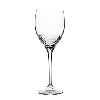 Wedgwood - Sequin Goblet
