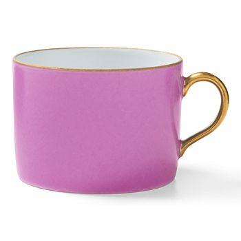 Anna Weatherley - Anna's Palette Teacup