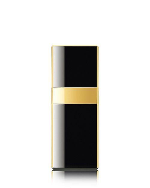 CHANEL - COCO Eau de Parfum Spray Refill 2 oz.