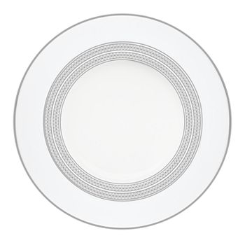 Vera Wang - Wedgwood Moderne Accent Salad Plate
