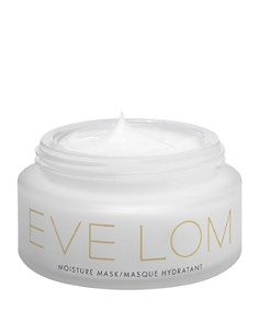 Eve Lom Moisture Mask - Bloomingdale's_0