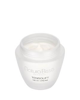 Natura Bissé - Tensolift Neck Cream