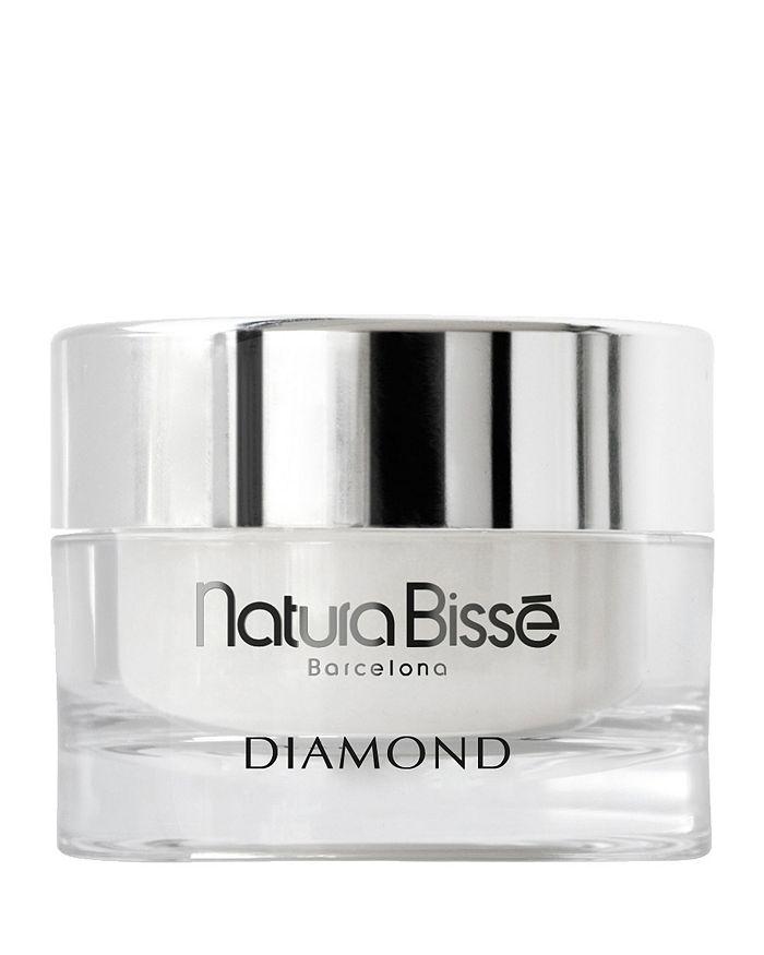 Natura Bissé - Diamond White Rich Cleanse