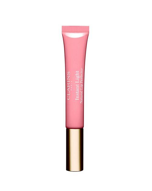 Clarins - Instant Light Natural Lip Perfector
