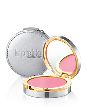La Prairie - Cellular Radiance Cream Blush
