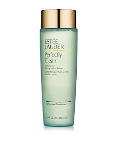 Estée Lauder Perfectly Clean Multi-Action Toning Lotion/Refiner - Bloomingdale's_0