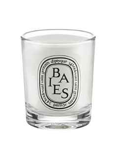 Diptyque Baies Mini Candle - Bloomingdale's_0