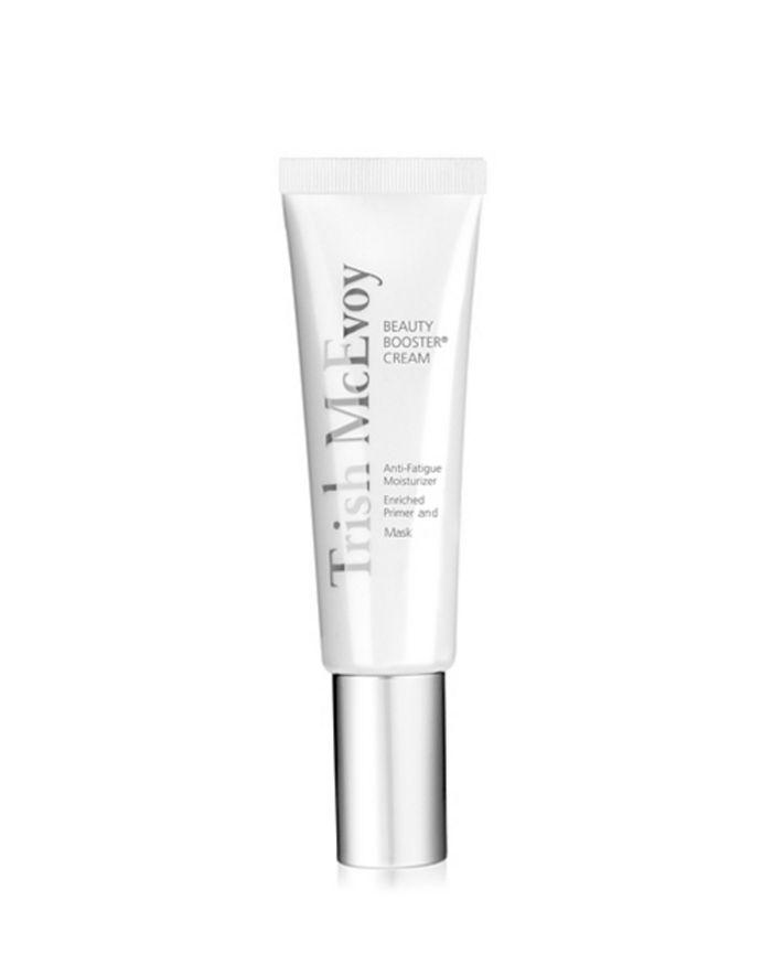 Trish McEvoy - Beauty Booster™ Cream