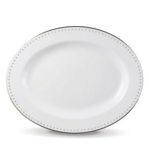 Prouna Princess Large Platter