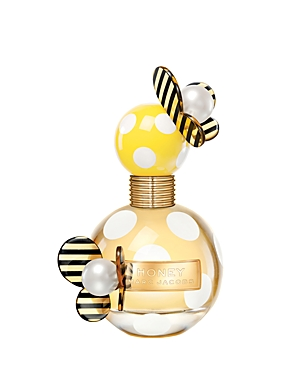 marc jacobs female marc jacobs honey eau de parfum 17 oz