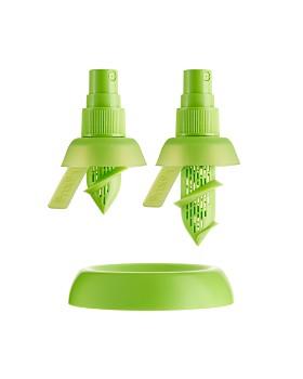 Lékué - Lékué Citrus Sprayer, Set of 2
