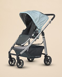 UPPAbaby CRUZ Full-Size Stroller & Accessories - Bloomingdale's_0