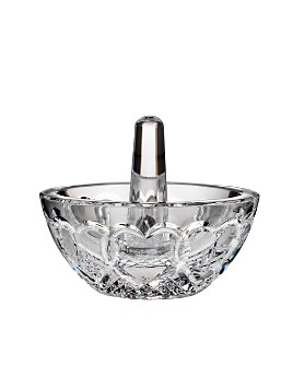Waterford - Wedding Collection Ring Holder