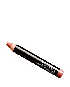 Trish McEvoy Essential Pencil - Bloomingdale's_0