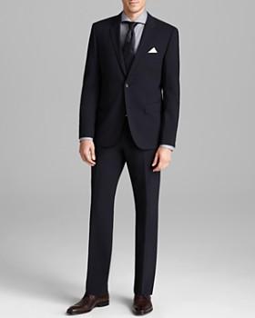 BOSS - James Sharp Suit - Regular Fit