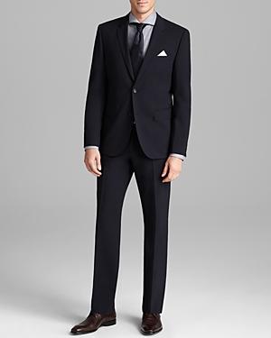 Boss James/Sharp Suit - Regular Fit