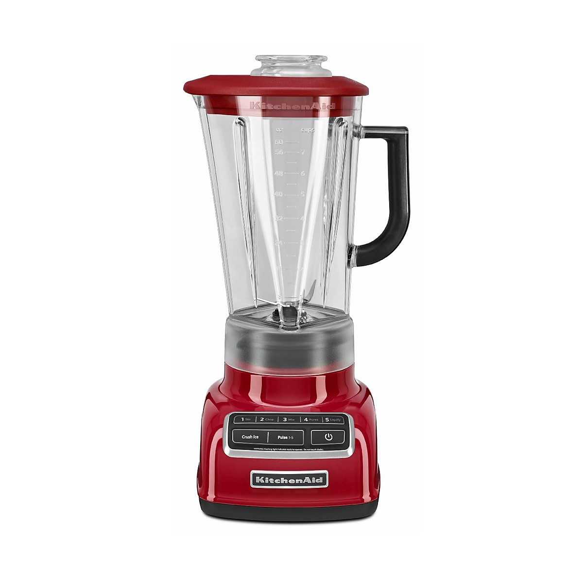 KitchenAid 5-Speed Diamond Blender #KSB1575 | Bloomingdale\'s