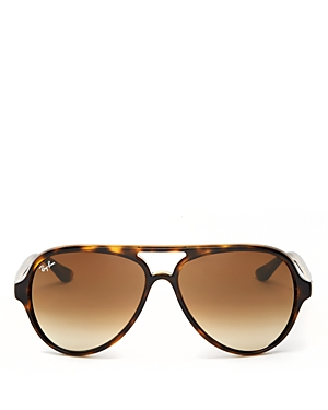 2e9fff0209e558 UPC 805289288695. ZOOM. UPC 805289288695 has following Product Name  Variations  Ray-Ban Men s Gradient Cats RB4125-710 51-59 Tortoiseshell  Round Sunglasses ...