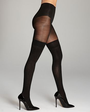 Pretty Polly - Over the Knee Secret Socks