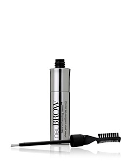 neuLash - neuBrow Brow Enhancing Serum