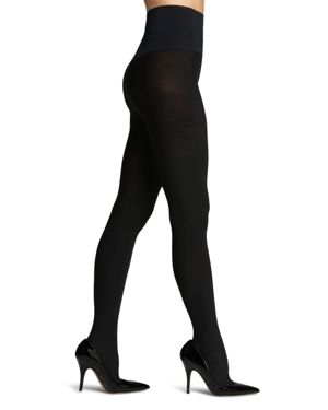 Commando Opaque Matte 110 Denier Tights
