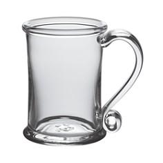 Simon Pearce Windsor Tankard Glass - Bloomingdale's Registry_0