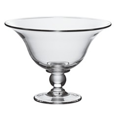 Simon Pearce Hartland Bowl - L - Bloomingdale's Registry_0
