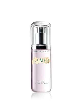 The Mist by La Mer