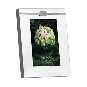 "Wedgwood - Wedgwood Infinity Frame, 4 x 6"""
