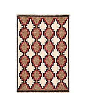 Ralph Lauren - Great Plains Collection Rugs
