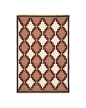Ralph Lauren - Great Plains Collection Rugs