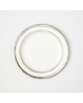 Michael Wainwright - Como Salad Plate