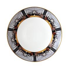 Bernardaud L'Art de la Table Last Supper Megaplex by Marco Brambilla Coupe Plate - Bloomingdale's_0