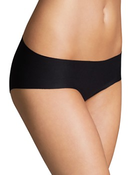 e486a1ee4b5 Commando - Cotton-Stretch Bikini