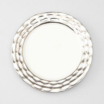Michael Wainwright - Truro Dinner Plate