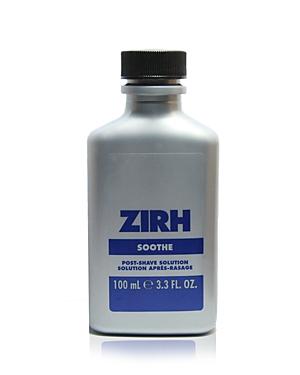 Zirh Soothe