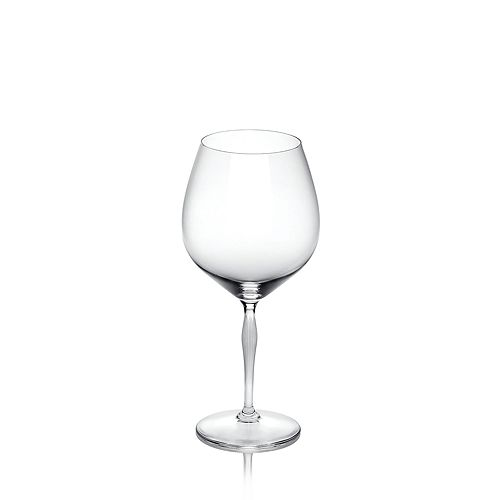 Lalique - 100 Points Red Wine Glass