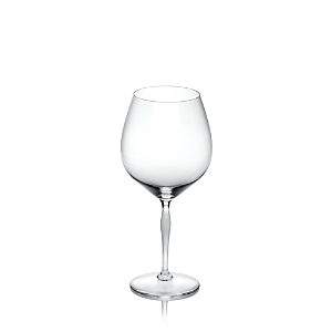 Lalique 100 Points Red Wine Glass