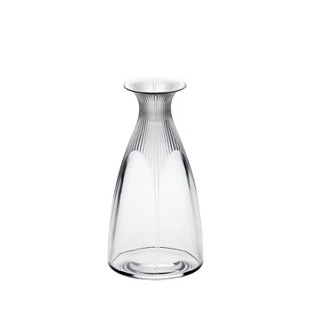 Lalique - 100 Points Water Decanter